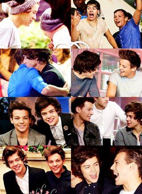 Larry_Stylinson